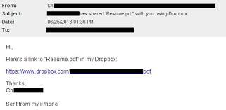 Here     s my resume in dropbox  C Suite Assistants