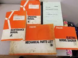 machine tool bids mazak sqt 250 my cnc lathe previous next