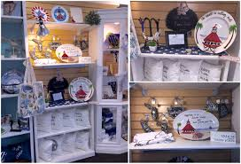 sand dollar too shop at naval air station north island not just volunteers at both sand dollar shops not only appreciate customers patronage but so do the recipients of all of the scholarships and charitable grants