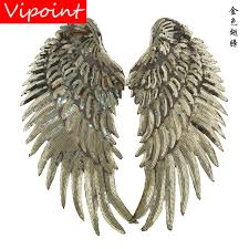 Vipoint Store - Amazing prodcuts with exclusive discounts on ...