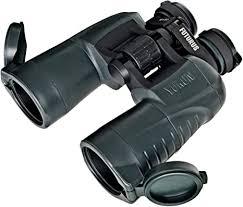 <b>Yukon</b> Futurus <b>10x50 WA</b> Binoculars: Amazon.co.uk: Camera & Photo