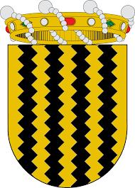 File:Escut de la <b>Baronia</b> d'Abella.svg - Wikimedia Commons
