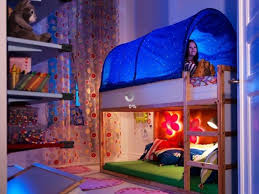 coolest ikea kids bedroom set adorable designing bedroom inspiration with ikea kids bedroom set awesome ikea bedroom sets kids