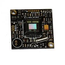 "<b>1</b>/<b>3""Sony</b> 960H <b>CCD</b> Sensor <b>effio</b> 700TVL High-resolution <b>4140</b>+ ..."