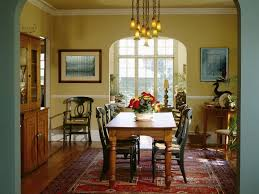 Traditional Dining Room Design Amazing Of Free Dining Room Table Modern Decor On Room D 2256