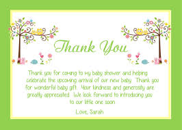 thank you note wording for gift card sample war thank you note wording for gift card thank you note samples thank you wording examples