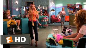 legally blonde movie clip the bend snap hd legally blonde 9 11 movie clip the bend snap 2001 hd