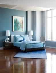 apartment bedroom differnt decoration tips tasteful modern