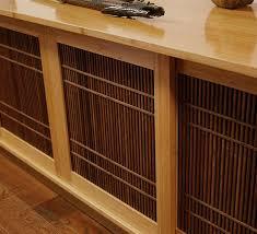 bamboo plywood furniture bamboo wood furniture