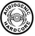 audiogenic