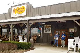 cracker barrel fires employee of 11 years the internet explodes people are trolling cracker barrel s facebook page after an alleged employee firing