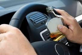 Resultado de imagem para embriaguez no volante fotos