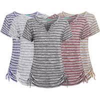 Wholesale Causal T Shirts - Buy Cheap Causal T Shirts <b>2019</b> on ...