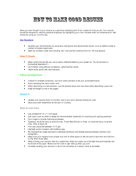 resume template how to make a resumer proposaltemplates 89 stunning create a resume template