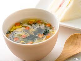 「具沢山スープ写真フリー」の画像検索結果