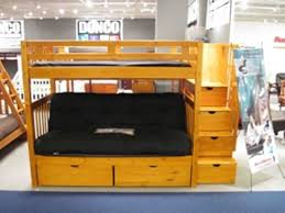 bunk bed desk combo kids beds with desk foxy cool bunk bed desk combo ideas for bedroom loft bed desk combo