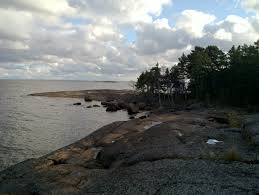 Eastern Gulf of Finland National Park