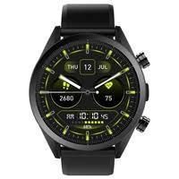Часы <b>KingWear</b> KC08 — <b>Умные часы</b> и браслеты — купить по ...