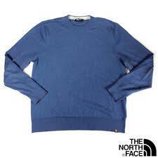 Мужские свитера и <b>пуловеры The North Face</b> с доставкой из ...