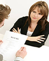 sales interview questions  amp  how to answer them s interview questions and answers