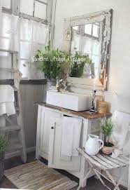 country bathroom colors: fabulous small country bathroom love this as a powder room or maybe with a small