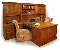 amazing double desks home office l23 ajmchemcom home design amazing desks home