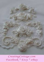 appliques woods and best sites on pinterest appliques for furniture