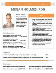 images about Resume  amp  Job search on Pinterest   Dental            images about Resume  amp  Job search on Pinterest   Dental Hygiene  Resume and Cover Letters