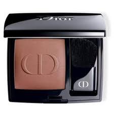 «DIOR <b>Румяна</b> для лица Dior Rouge Blush 047 Мисс ...