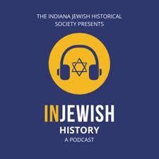 IN Jewish History