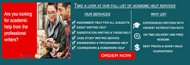 Custom Research Paper Writing Service for Students   Essay Help