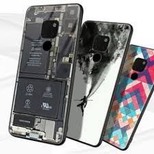 Find More Fitted <b>Cases</b> Information about <b>Great Emboss Phone</b> ...
