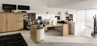 captivating modern home office design ideas amazing home office design with wooden cabinet writing desk amazing attractive office design