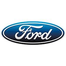 <b>Ford</b> - полный каталог <b>моделей</b>, характеристики, отзывы на все ...