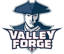 Image result for UNIVERSITY OF VALLEY FORGE BASEBALL