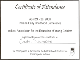 untitled 1 iaeyc conference 2008 certificate jpg