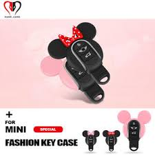 car case <b>key</b> — международная подборка {keyword} в категории ...