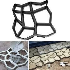 Landscaping & Garden Materials <b>Plastic Path</b> Maker Model Road ...