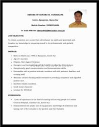 ramp agent resume sample xpertresumes com ramp agent resume resume sample for call center agent out experience