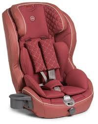 Автокресло <b>группа 1/2/3</b> (<b>9</b>-36 кг) Happy Baby Mustang Isofix ...