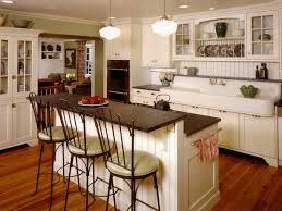 build kitchen island sink:  kitchen decorative remodel kitchen with kitchen island design photo of new in concept ideas diy kitchen