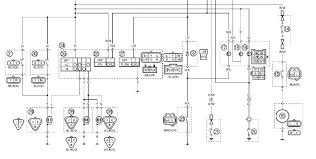 yamaha rhino 660 wiring harness diagram 05 yfz 450 wiring diagram 05 image wiring diagram 2007 yfz 450 wiring diagram wiring diagram yamaha rhino
