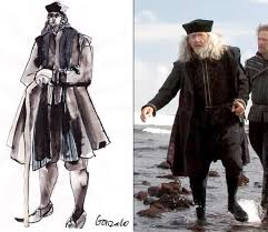 best images about the tempest costume and costume 17 best images about the tempest costume and costume interpretation on ralph fiennes tom conti and patrick stewart