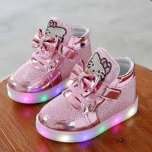 Free shipping on <b>Children's Shoes</b> in Mother & <b>Kids</b> and more on ...