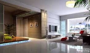 40 contemporary living room interior designs interior design living room ideas contemporary photo