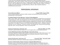breakupus sweet work history resume example resume examples first breakupus marvelous robin kofsky media s resume adorable grad school resume example besides good resume