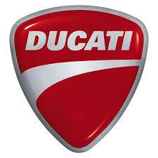 Мужская парфюмерия <b>Ducati</b>. <b>Туалетная вода</b> Дукати для мужчин.