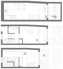 Kirkwood House Plan   Free Online Image House Plans    Small House Open Floor Plan on kirkwood house plan