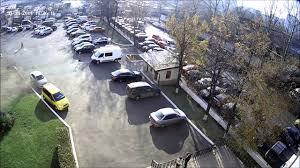 Демонострация работы видеокамеры <b>FE</b>-<b>IPC</b>-BL200PV - YouTube