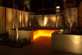 designer exterior lighting with nifty elements that enhance your lighting design lighting classic awesome modern landscape lighting design